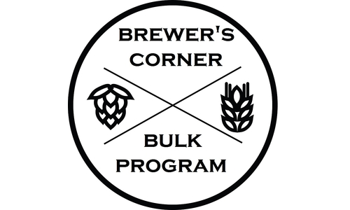 Brewers_Corner_Callout_Tile
