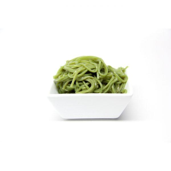 Green_Tea_Soba