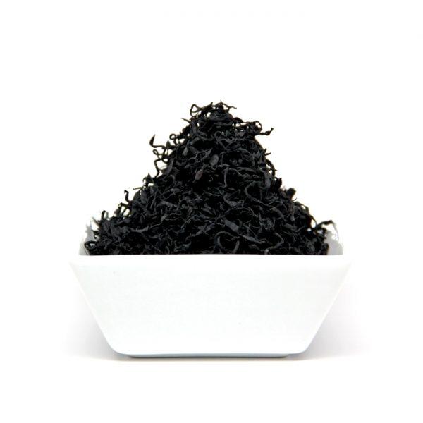 Hijiki_Seaweed
