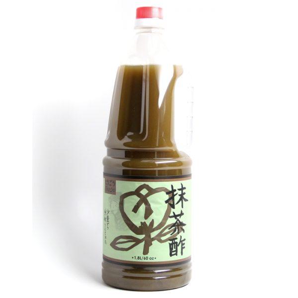 Matcha_Vinegar_1.5L