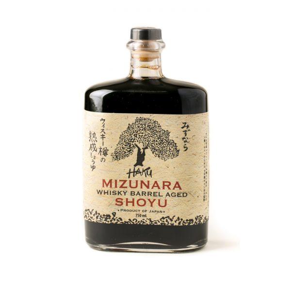 Mizunara_Whisky_Shoyu_750ml