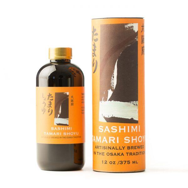 Sashimi_Tamari_Shoyu_375ml