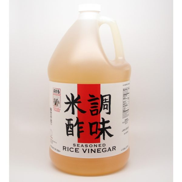 Seasoned_Rice_Vinegar