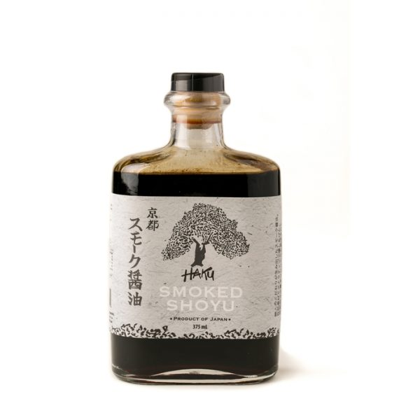 Smoked_Shoyu_375ml