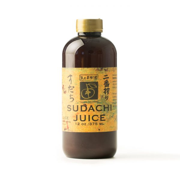 Sudachi_Juice_375ml