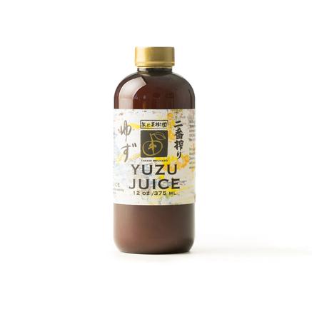 Yuzu_Juice_375ml