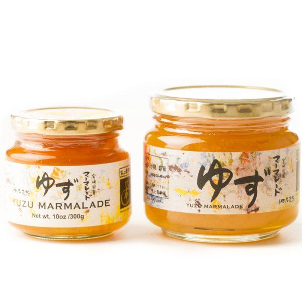 Yuzu_Marmalade_Group