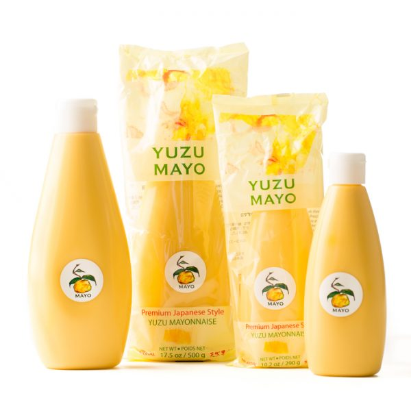 Yuzu_Mayo_Group