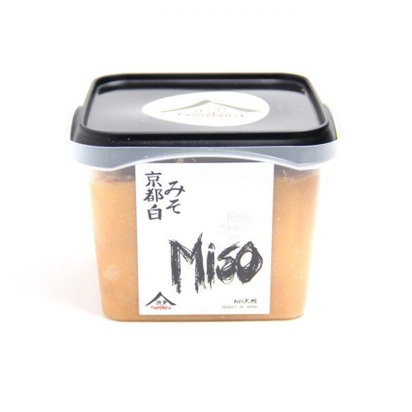 White_Miso_500g