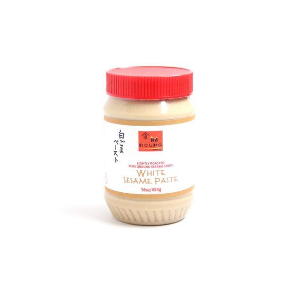 White_Sesame_Paste